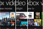 Xbox Video arrives on Windows Phone 8