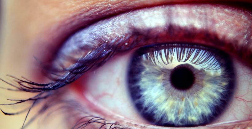 Researchers 3D print eye cells in bid to end blindness