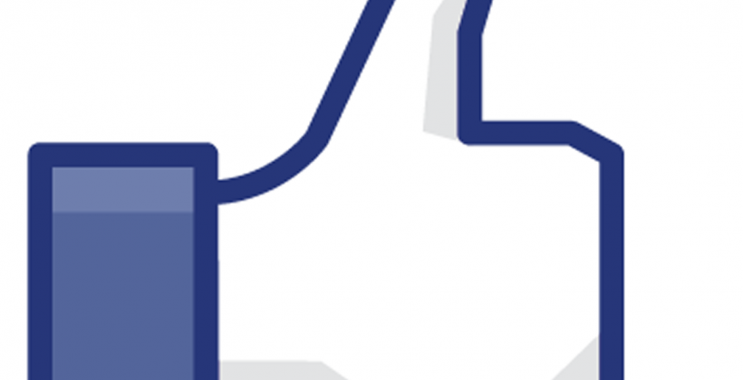 """Facebook developers experiment with """"sympathy"""" button"""