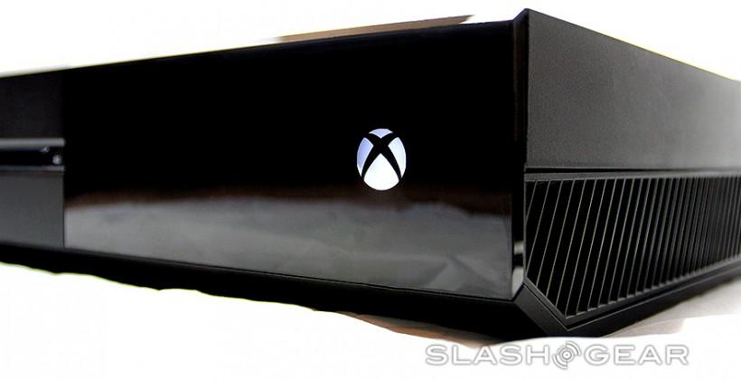 Xbox One Review - SlashGear
