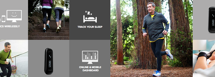 Fitbit iPhone 5s update teases wearable data without the band