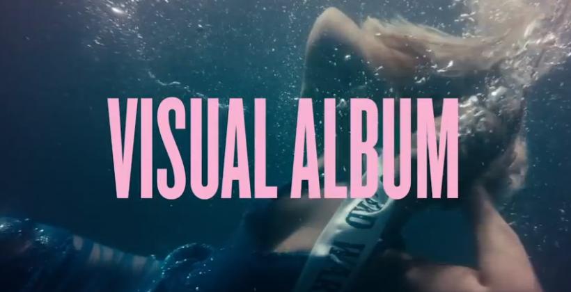 Beyonce album Target store skip enlivens digital media war