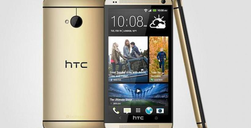 Smartphones account for 4 in 5 NFC equipped devices shipped in 2013