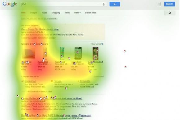 google-ipod-heatmap
