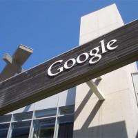 Google sues Rockstar Consortium for unfairly targeting Android partners