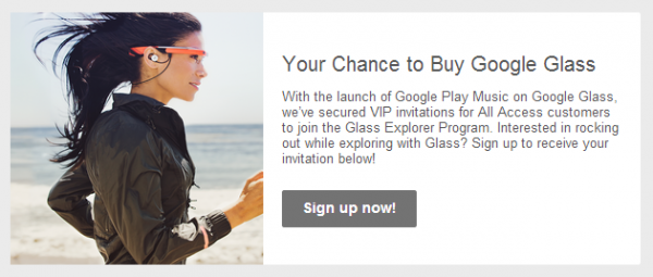 google_glass_all_access_invite