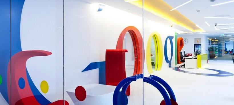 """Italian """"Google tax"""" targets haven hide-outs"""