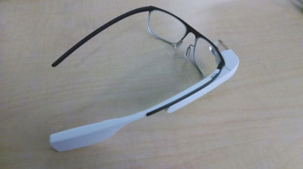 google_prescription_glass