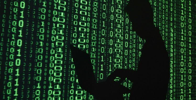 Hackers stole data from five European nations at September G20 Summit