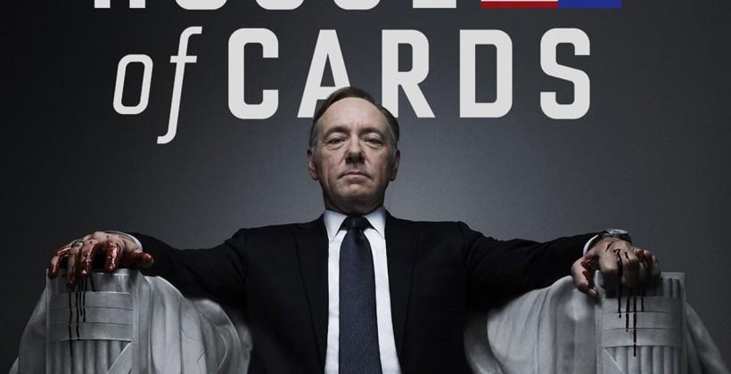 Netflix survey finds majority of TV streamers binge watch