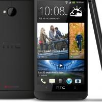 Nokia beats down HTC with long arm of German patent court