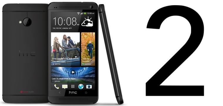 """HTC """"One Two"""" to launch early 2014, UK patent judge reveals"""