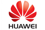 "Huawei CEO to French media: ""We have decided to exit the US market"""