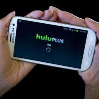 Hulu will face privacy suit in court