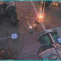 Halo: Spartan Assault released for Xbox One with top-down fury