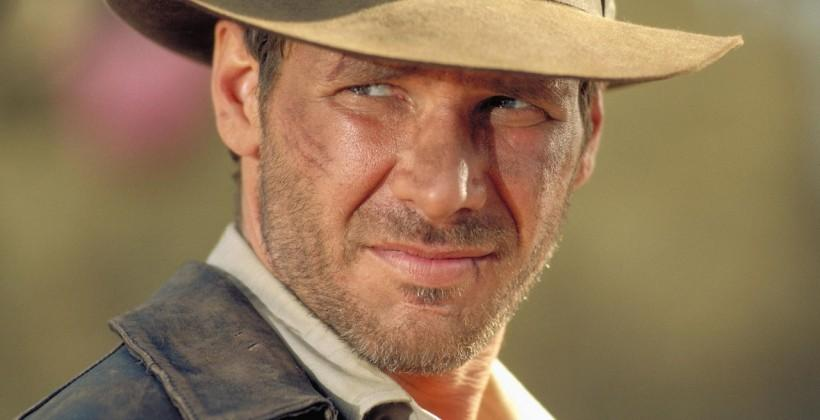 Disney strikes deal with Paramount Pictures over Indiana Jones rights