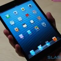 Apple's Tim Cook heading to Turkey in 2014 over big iPad deal, says sources