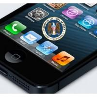 NSA seizes full control of targeted iPhones via DROPOUTJEEP malware