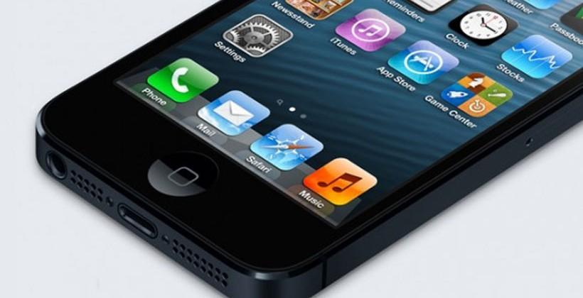 Evasi0n jailbreak group severs ties with Chinese app store TaiG