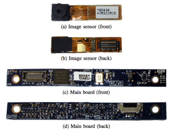 isight-components