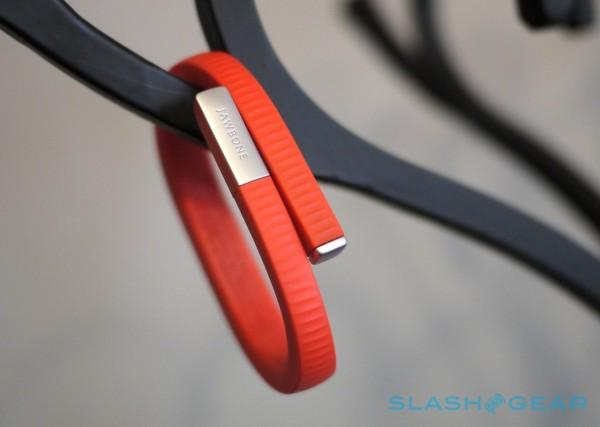 jawbone_up24_review_1
