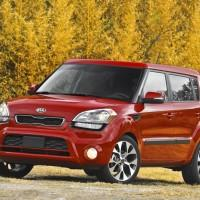 KIA lump-sum fuel reimbursement program seeks to resolve MPG circus