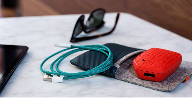 Powerslayer smart charger aims to eliminate wasted energy, hits Kickstarter goal