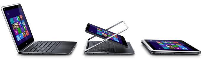 IDC says PC shipments to fall by 10.1% in 2013