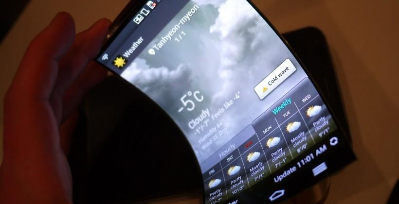 lg_g_flex_display_sg_6