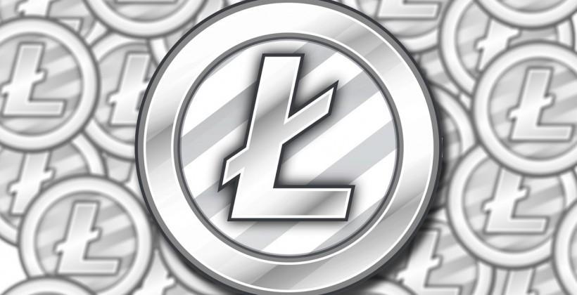 Litecoin mining, GPU sales spike following Bitcoin value drop-off