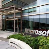 Microsoft grabs 200 acres for a new data center in Washington