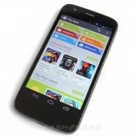 Moto G Android 4.4.2 KitKat upgrade surprise release today