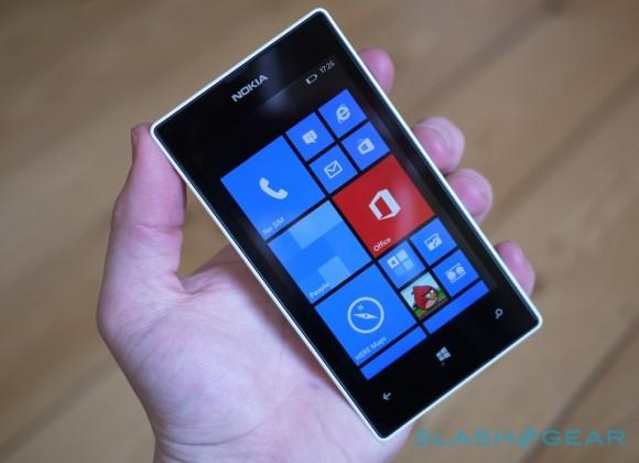 nokia_lumia_520_review_9-580x420