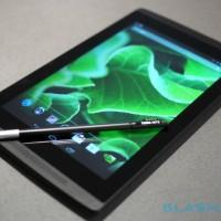 NVIDIA Tegra Note 7 update adds Always-On HDR, Android 4.3, more