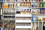Amazon Pantry tipped to expand quick-ship foods and beverages