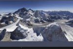 Microsoft Photosynth adds super-high res graphics and new Spin scenes