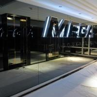 Department of Justice report details case against Kim Dotcom, former Megaupload leaders