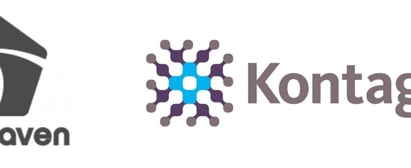 PlayHaven, Kontagent merger to form mobile gamer targeting powerhouse