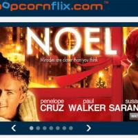 Popcornflix streaming service hits 5 million viewer downloads