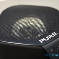 pure_jongo_s3_t2_review_12