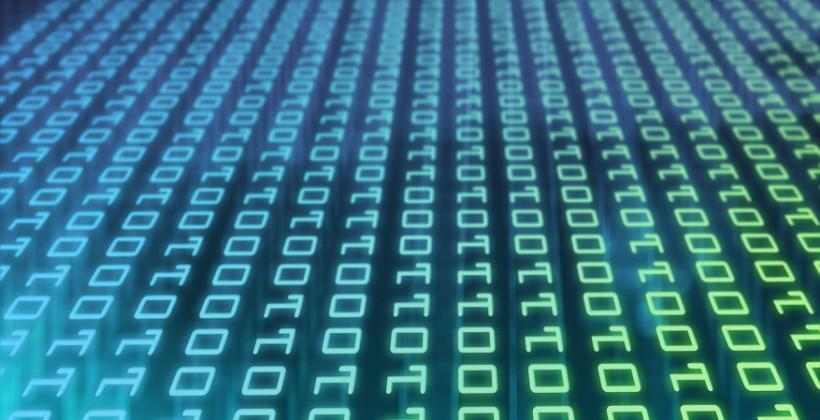 RSA denies NSA collusion over backdoor code access