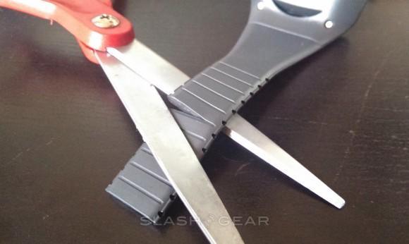 sg_cutting