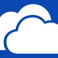 Microsoft gives some Windows Phone users 20GB of SkyDrive for 1 year