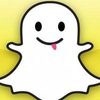 Snapchat update adds replay capability and filters