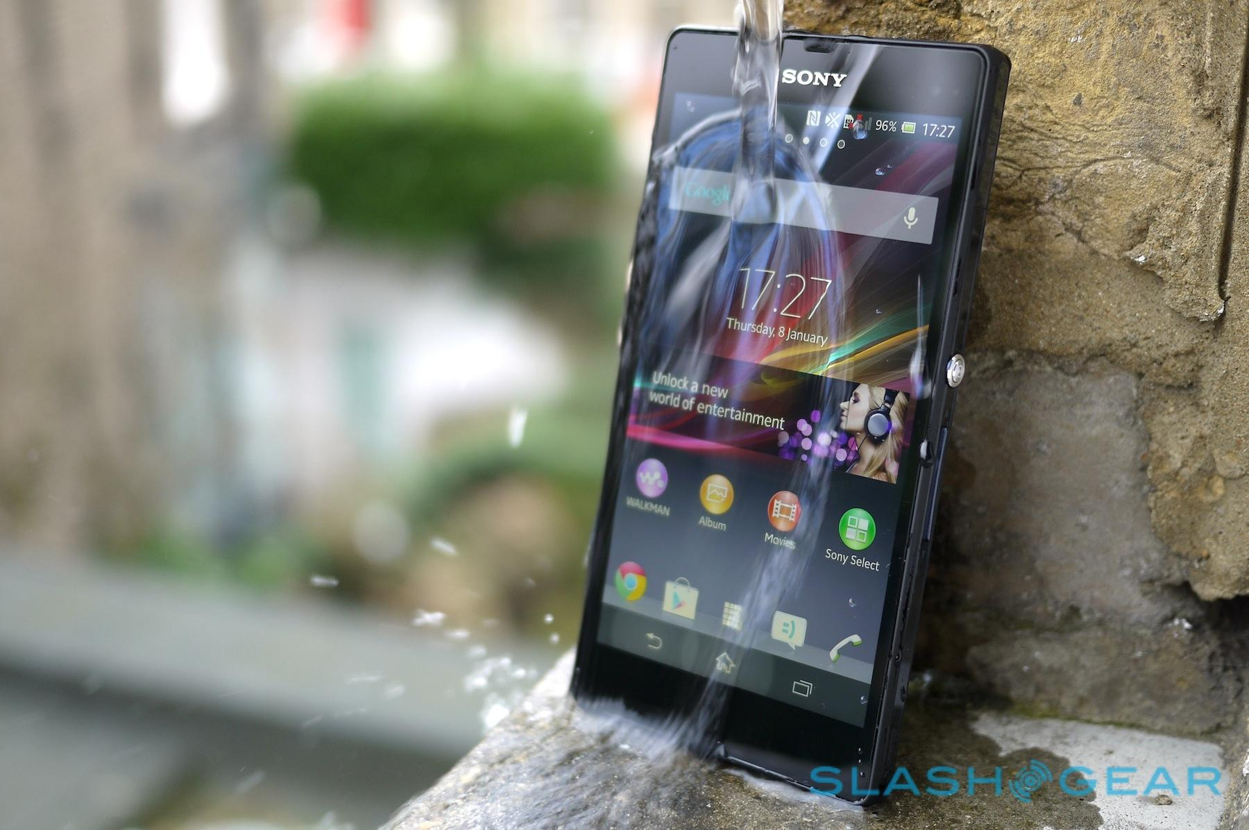 sony_xperia_z_review_sg_28