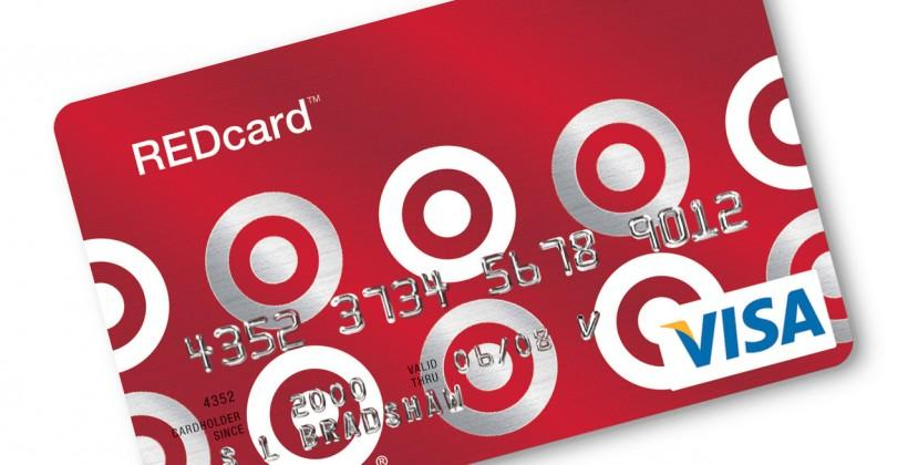 Stolen Target credit cards flood black market