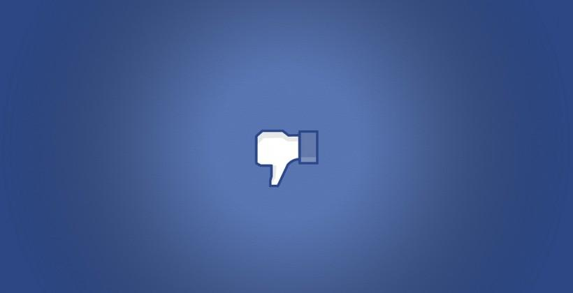 Facebook popularity has tanked among teens, latest study shows