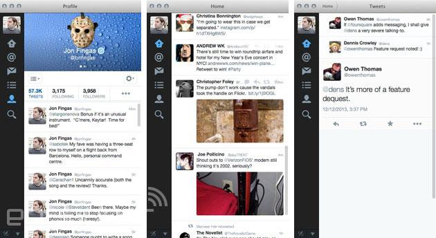Twitter Mac update adds in-line pic previews