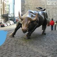 Twitter stock breaks records over 3 days due to mobile ad prospects