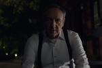 House of Cards Season 2 Trailer brings 2 kinds of pain